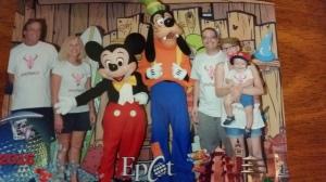 20151009_Disney 2