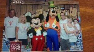 20151009_Disney 3