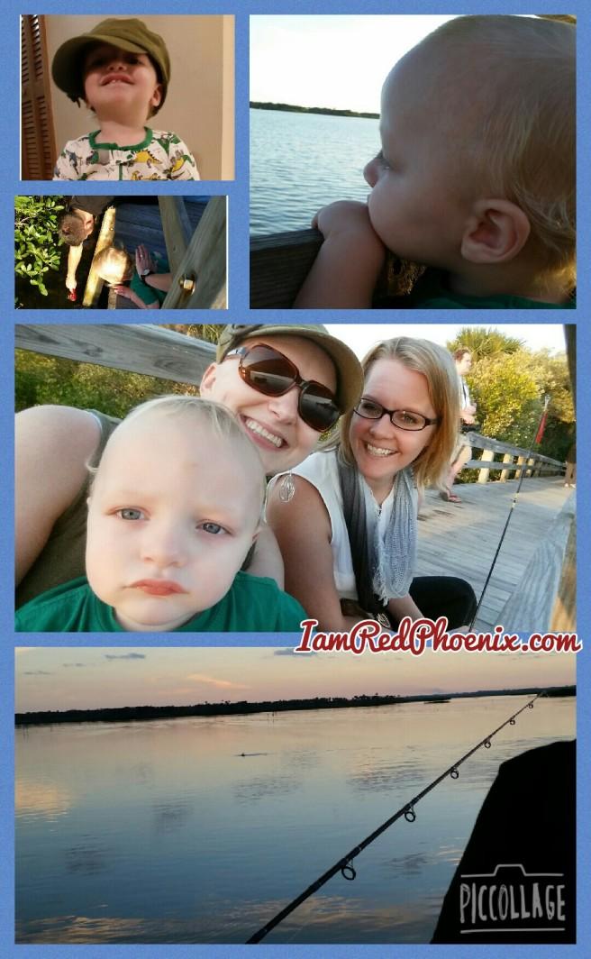 Fishing 011716.jpg