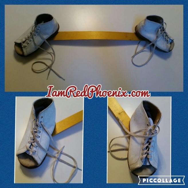Shoes 022616.jpg