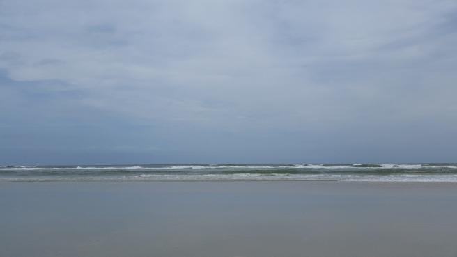 Beach 032416