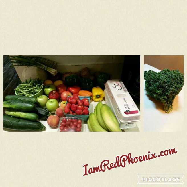 Farm fresh 042216