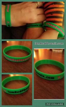 wrist-bands-012717